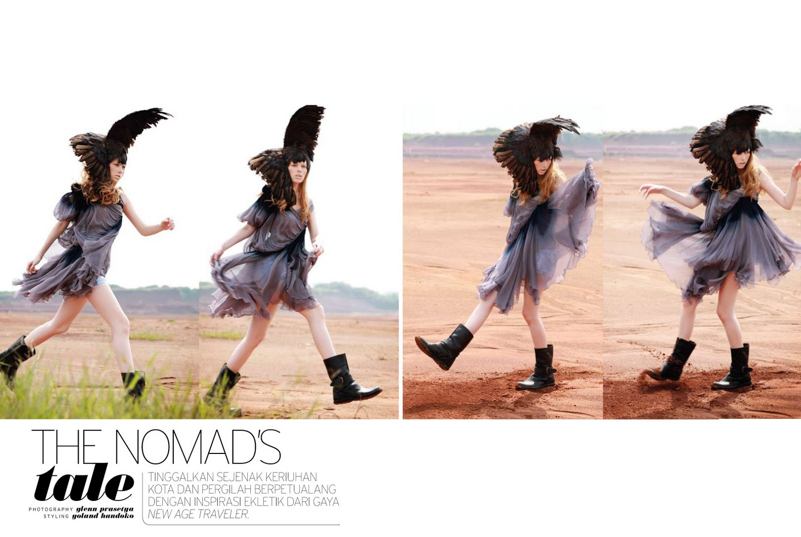 http://3.bp.blogspot.com/_Odu7eqW6gAY/THFookj54oI/AAAAAAAAkVc/gzS4IDrX1XE/s1600/Yoland+Handoko+%26+Glenn+Prasetya+for+ELLE+Indonesia+01.jpg