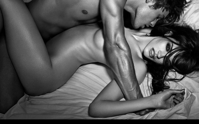 Фото эротический поцелуй 11 фотография