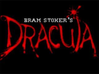 Dracula, Bram Stoker's