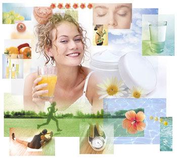wellness oriflame wellness oriflame emagrecer cabelo bonito sentir bem cuidar do cabelo saude cabelo cabelo saudavel