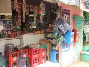 Gambar Peluang Usaha Toko Kelontong, Bisnis Rumahan Modal Kecil Photo Terbaru