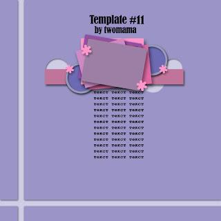 http://3.bp.blogspot.com/_Oe1fm-2oZns/TSTidurWW1I/AAAAAAAAA4o/cqP6KkKOVyQ/s320/folder.jpg