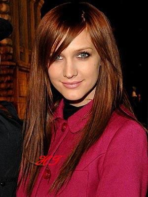 dark brown hair colors prom hairstyles