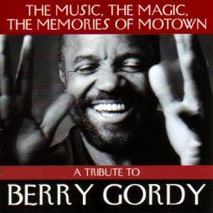 http://3.bp.blogspot.com/_OeDrk2Z86y8/SQjjwaHPbaI/AAAAAAAAATA/sqEOQNd2pfk/s400/Berry+Gordy+Jr.+-+Founder+of+Motown+Records.jpg