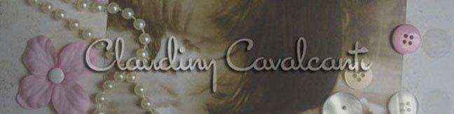 Claudiny Cavalcanti