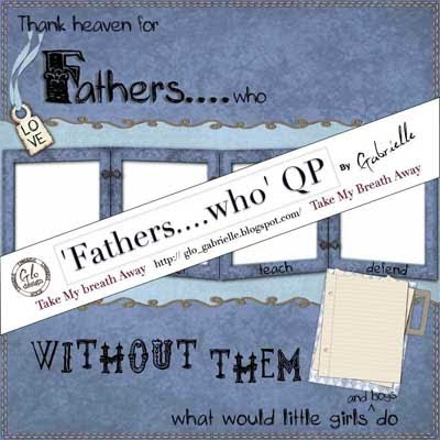 http://glo-gabrielle.blogspot.com/2009/06/this-is-new-qp-freebie-for-fathers-day.html