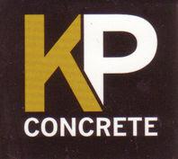KP CONCRETE