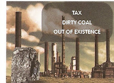The Truth About Coal.