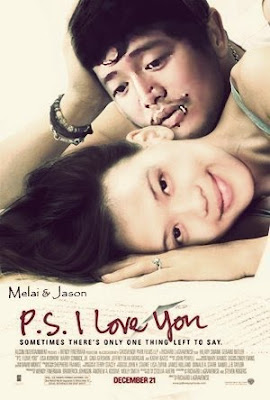 Melason in Love – ABS-CBN