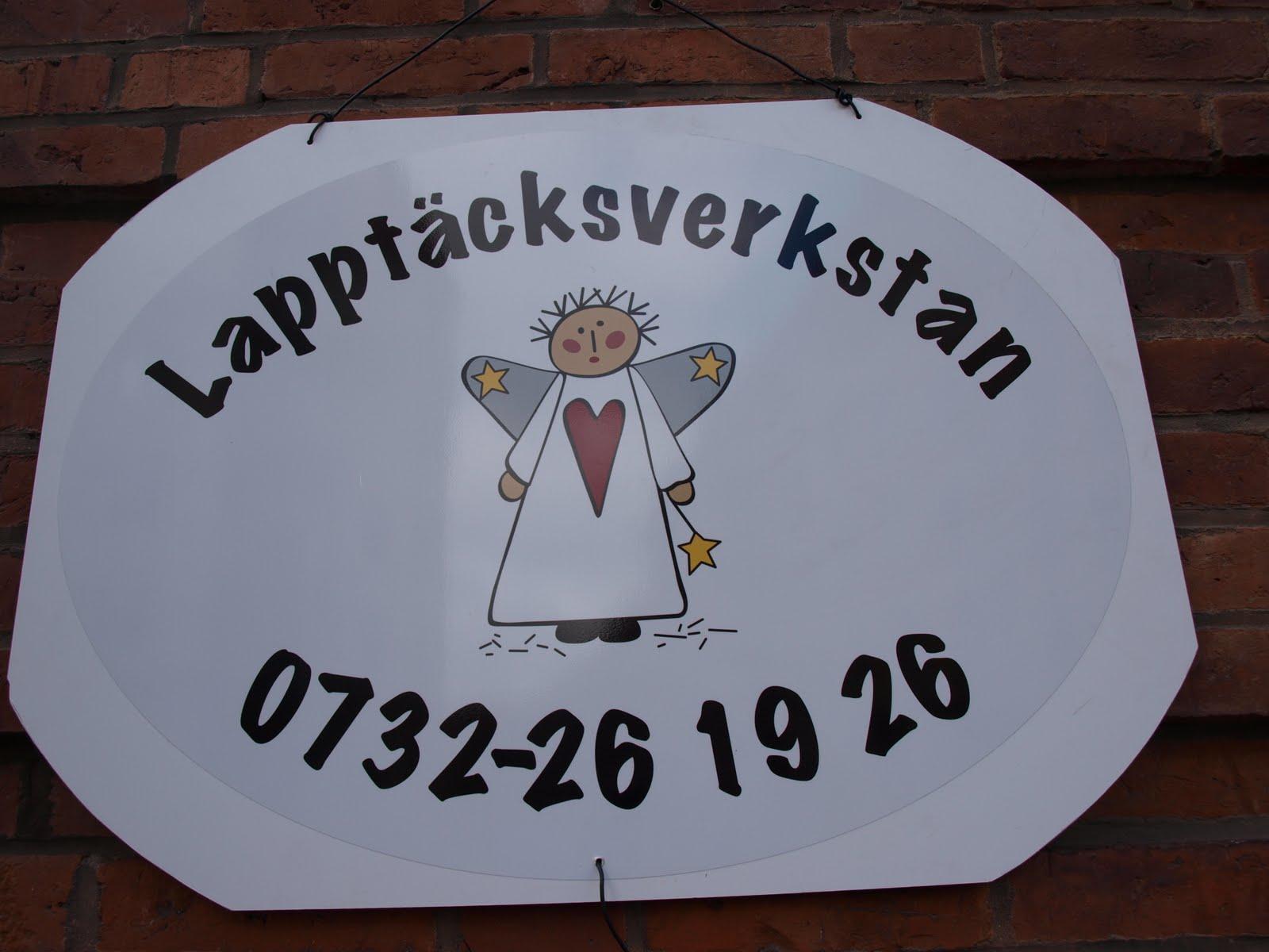 besöker massage stor nära Göteborg