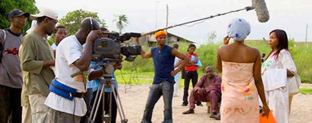 latest nollywood