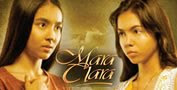 Watch Mara Clara Online