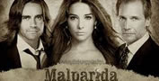 Watch Malparida Online