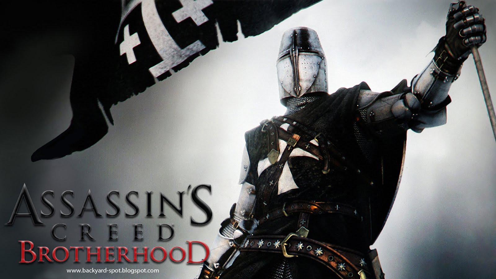 http://3.bp.blogspot.com/_Oehg8-cXtoc/TQuX1gaD9YI/AAAAAAAAAH0/MGrTdQgOq0I/s1600/AC-Brotherhood-assassins-creed-16328798-1600-900.jpg