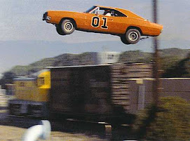 Discpulos del General Lee