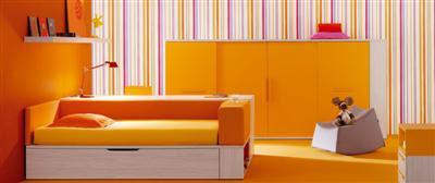 ... estimulación del ánimo de los colores : PintoMiCasa.com