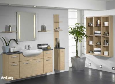 Interiores en todos los tonos de gris for Pintura arena gris