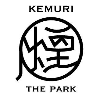 kemuri the park
