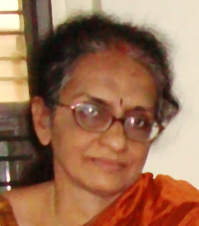 Radha Rajan