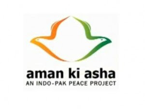 aman ki asha - India Likely to open more doors to Pak for better ties.