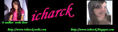 WebShow Icharck