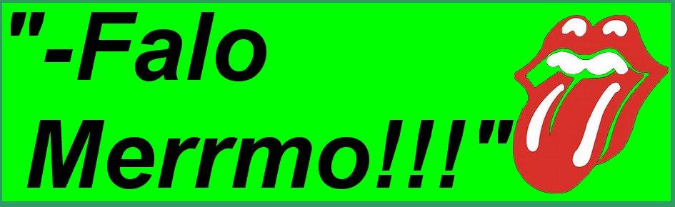 Falo Mermo