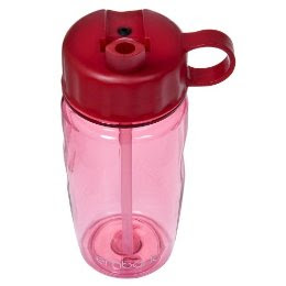 Target Embark Water Bottle