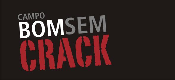 Campo Bom Sem Crack