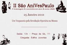 São Anivespaulo #2