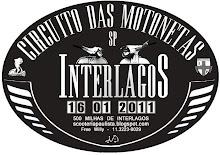 Circuito das Motonetas de Interlagos