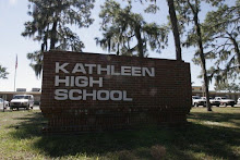 Kathleen High School
