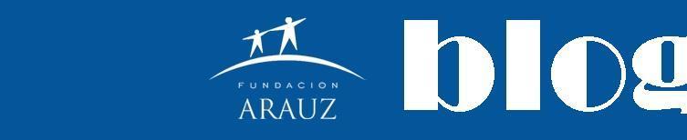 Fundación Arauz