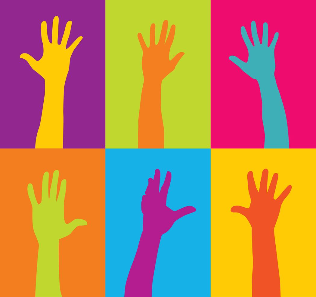 http://3.bp.blogspot.com/_OfQRoyfp3xk/TNcMJd4EbLI/AAAAAAAAAbY/4Rpoyk8g6f8/s1600/hands.jpg