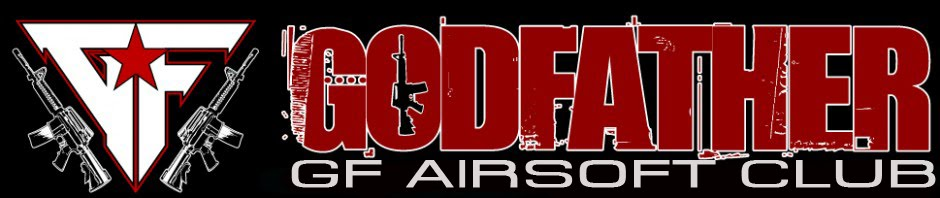 GF AIRSOFT CLUB