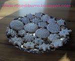 Biscotti di Natale... ancora!