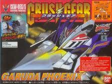 Download Game PS1/Crush gear gratis untuk PC at Aryawiguna's blog