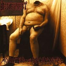 Música de los 90's Devourment