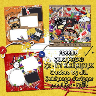 http://kate-palmer.blogspot.com/2009/09/freebie_26.html