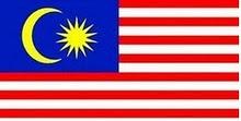 SELAMATKAN NEGARAKU MALAYSIA