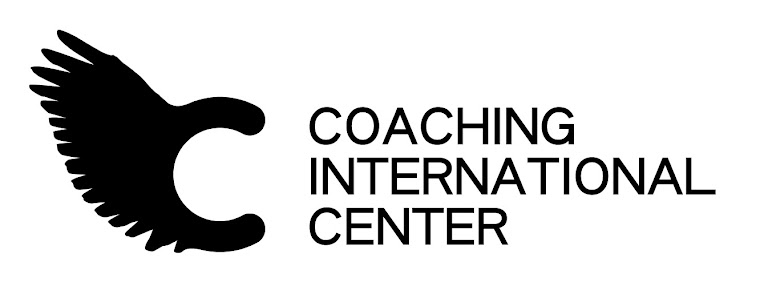 coaching International Center