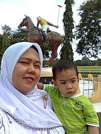 Pekan,Pahang