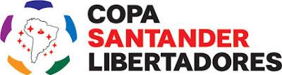 http://3.bp.blogspot.com/_OfkqvQqHznw/SZLVfMQeybI/AAAAAAAADrM/GjnJo03opXE/s400/Logo_Libertadores.jpg