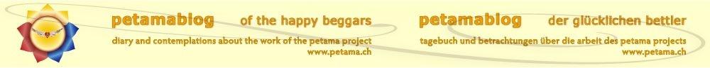 petamablog