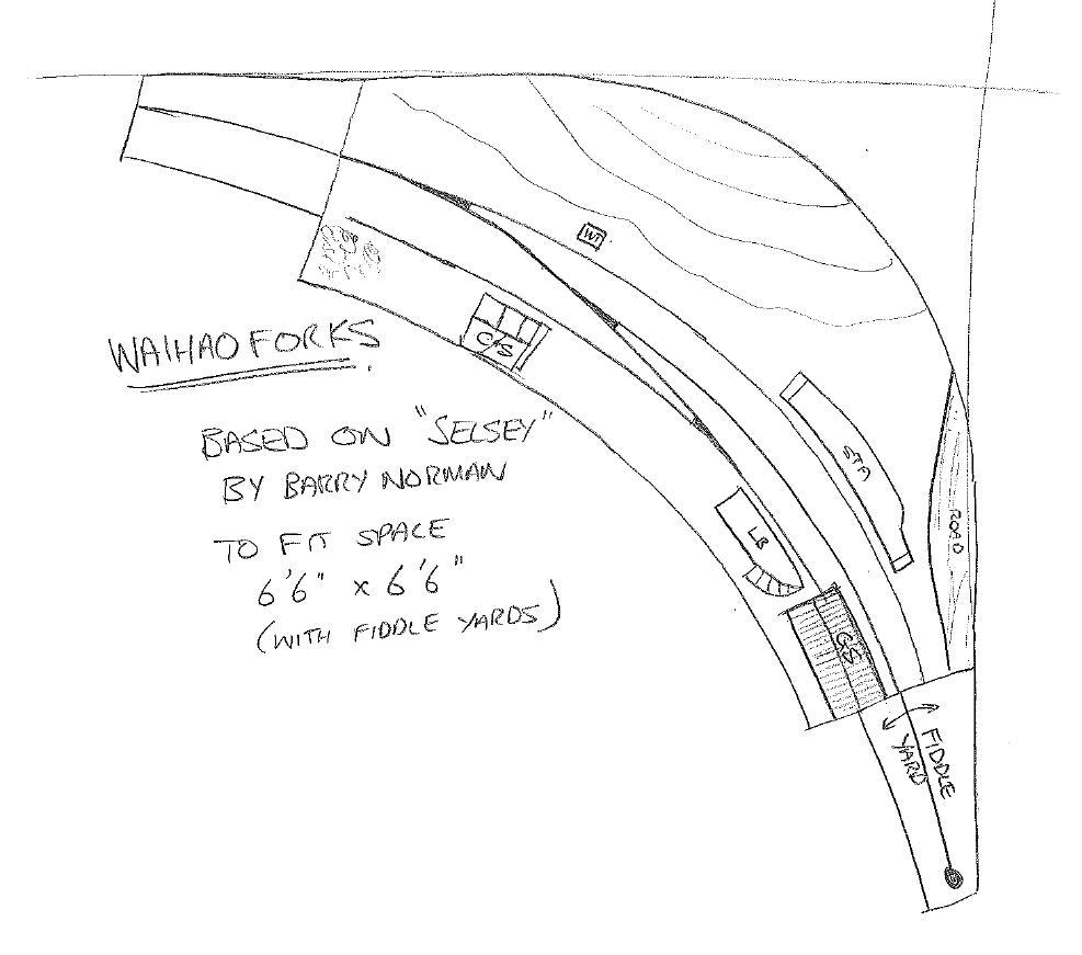 wiring garage lights diagram images wiring diagram wiring dcc wiring diagrams pictures wiring diagrams