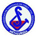 Metalurgia USACH