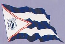 Bandera Oficial del Club