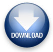 Download Phoenix Service Software 2009.34.6.39750