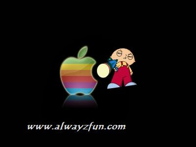 family free guy wallpaper. stewie family guy wallpaper