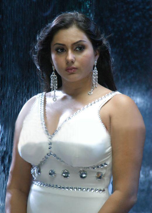namitha-56 - who are you HUBAG BOHOL - Question and Answer