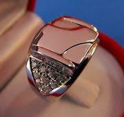 แหวน ควอนตั้มซายน์